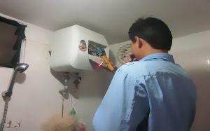 Dịch vụ dọn nhà trọn gói giá rẻ biên hòa